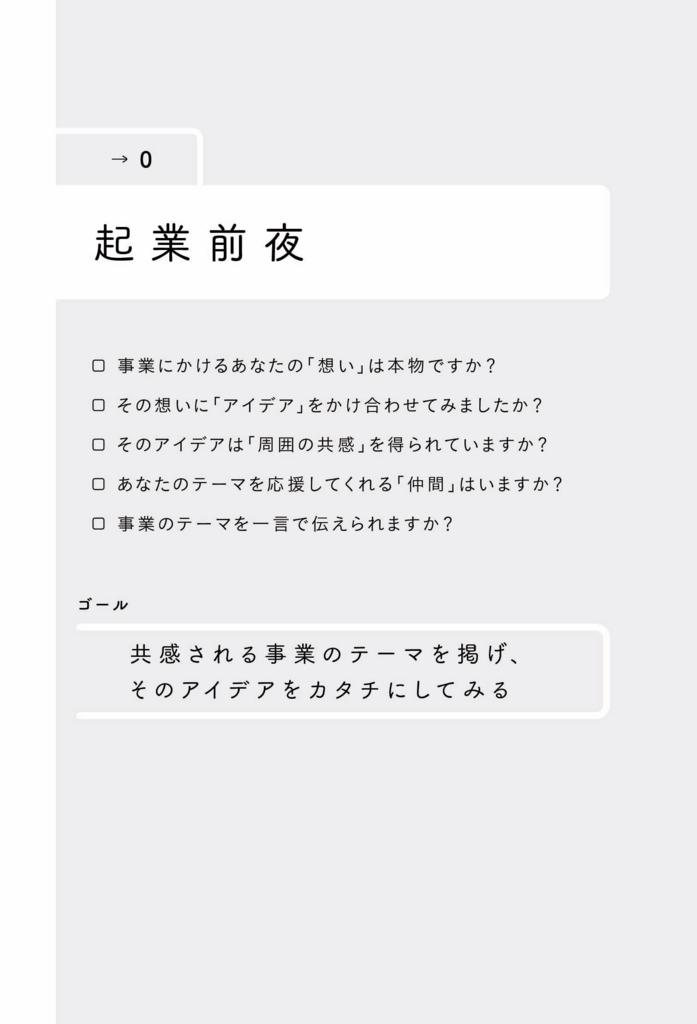 f:id:codename54:20171117021604j:plain