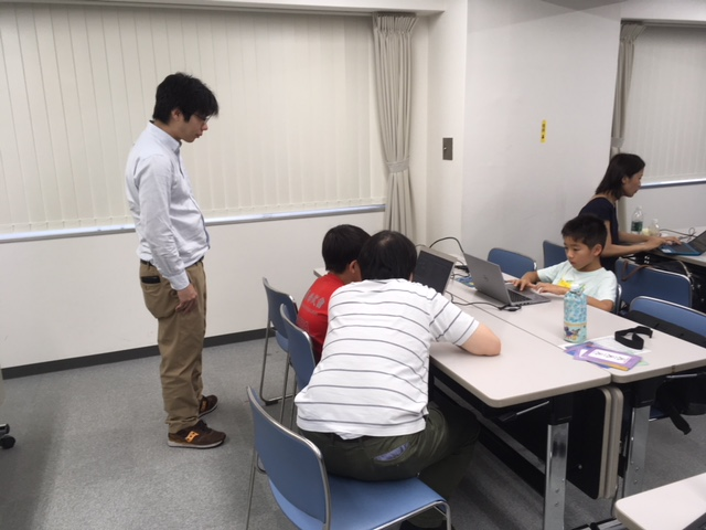 f:id:coderdojo-ikebukuro-uin:20180902175504j:plain