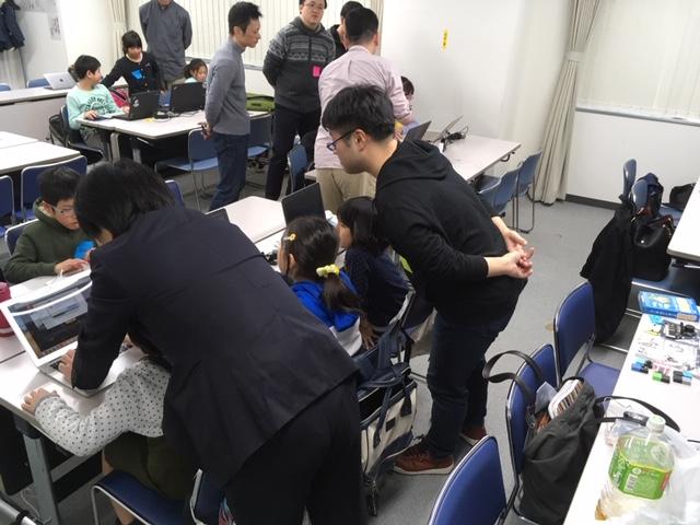 f:id:coderdojo-ikebukuro-uin:20181231142458j:plain