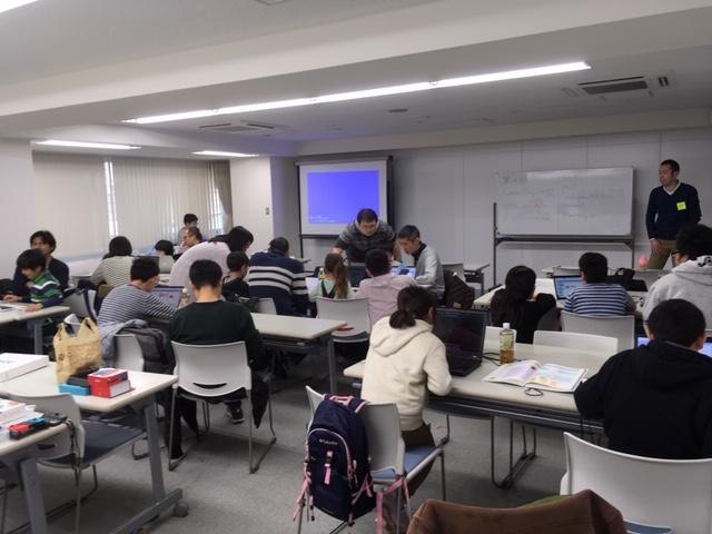 f:id:coderdojo-ikebukuro-uin:20190331194745j:plain