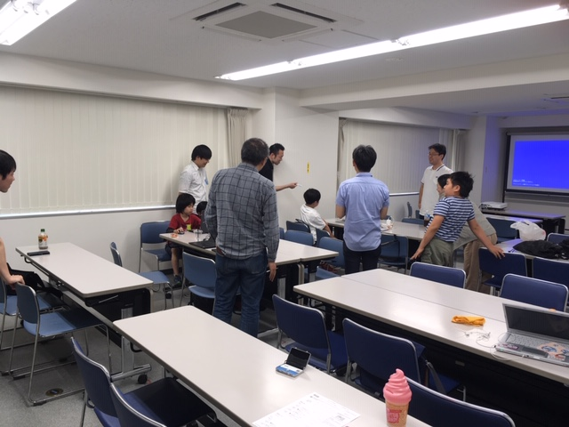 f:id:coderdojo-ikebukuro-uin:20190604202729j:plain