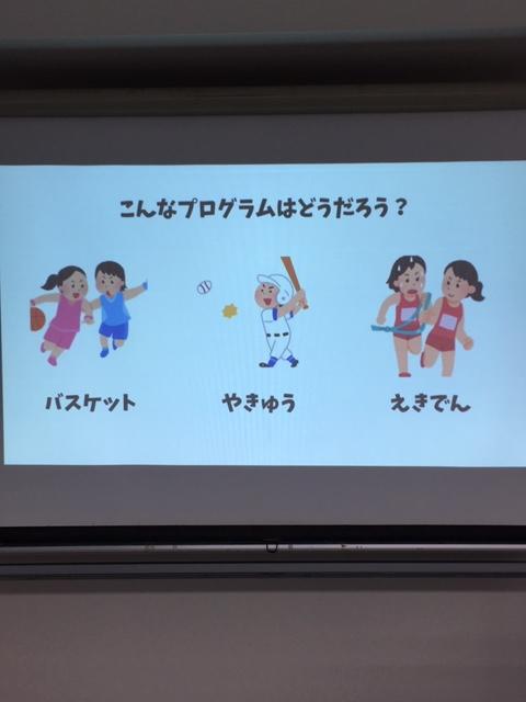 f:id:coderdojo-ikebukuro-uin:20190901144551j:plain