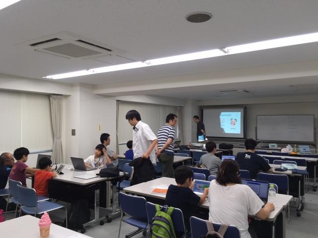f:id:coderdojo-ikebukuro-uin:20190901144640j:plain