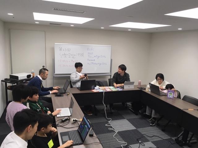 f:id:coderdojo-ikebukuro-uin:20200105142325j:plain