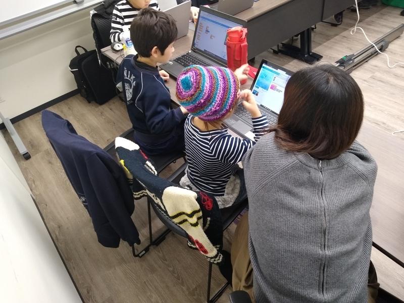 f:id:coderdojo-ikebukuro-uin:20200307134322j:plain