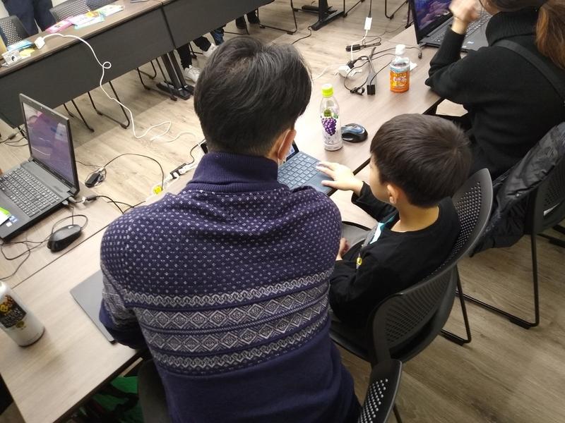 f:id:coderdojo-ikebukuro-uin:20200307134342j:plain