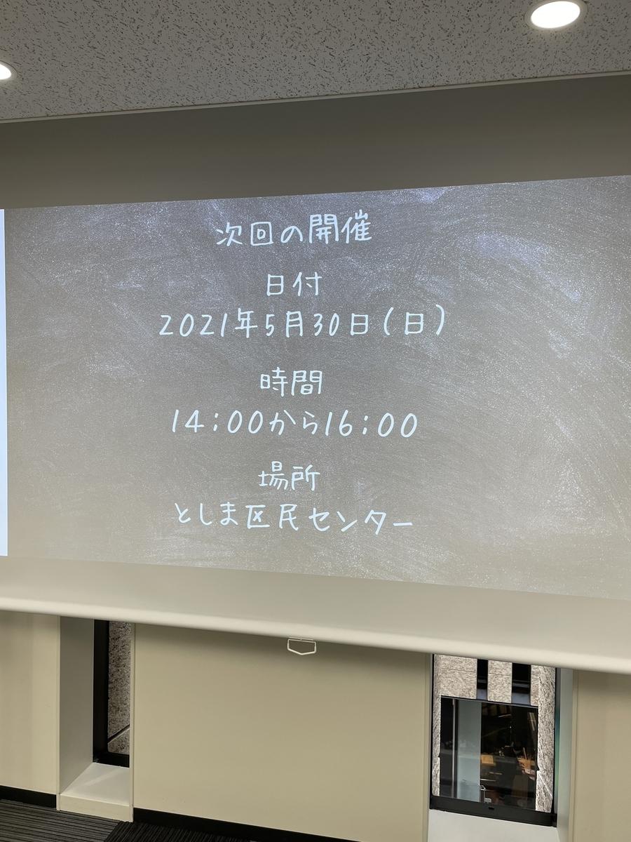 f:id:coderdojo-ikebukuro-uin:20210417160254j:plain