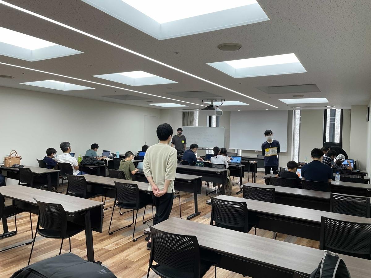f:id:coderdojo-ikebukuro-uin:20210725123253j:plain