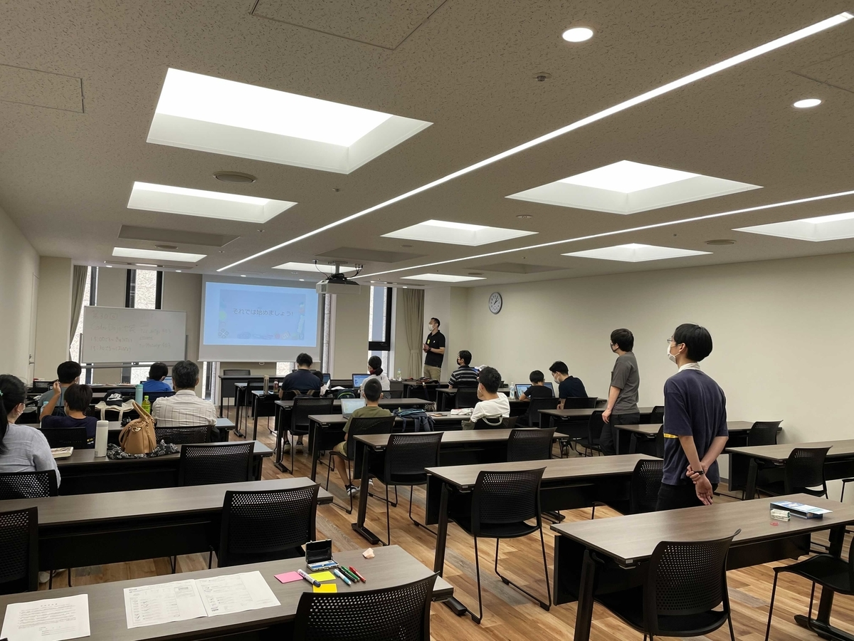f:id:coderdojo-ikebukuro-uin:20210725123510j:plain