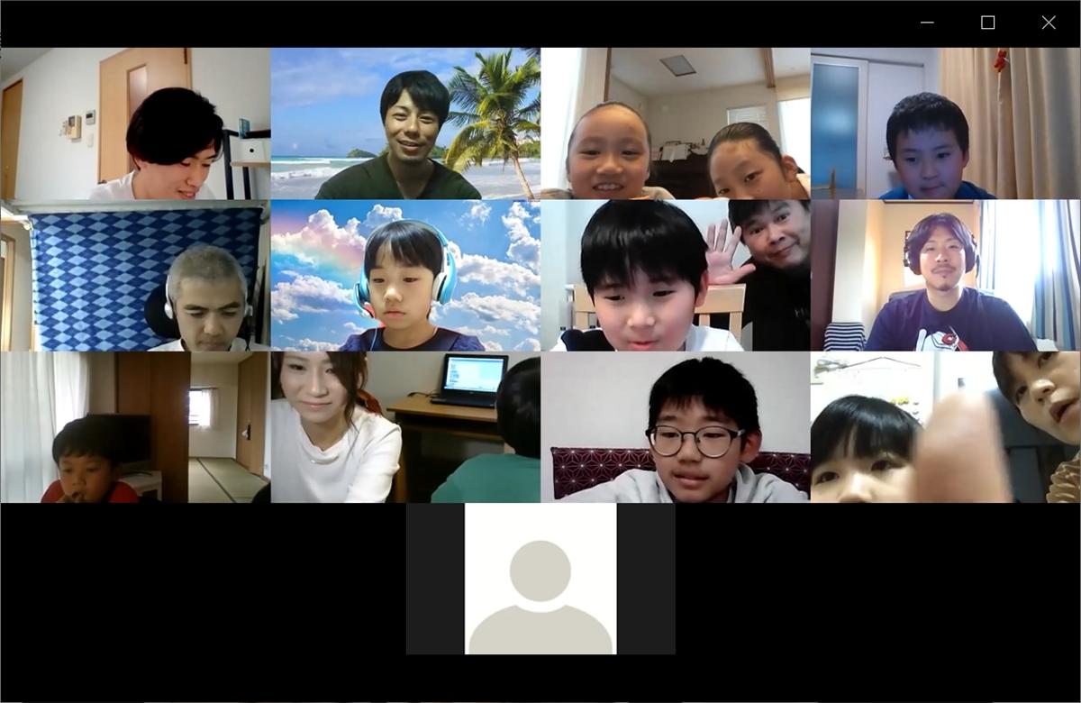 f:id:coderdojo-kagoshima:20200503180847p:plain