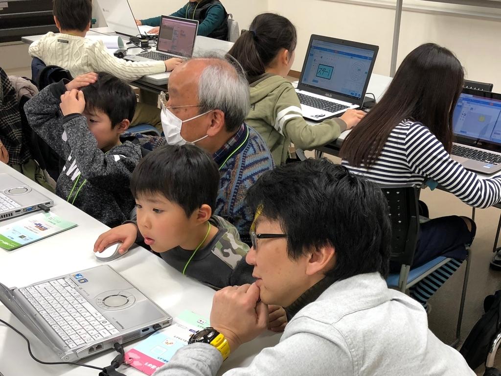 f:id:coderdojo-takatsuki:20190219213917j:plain