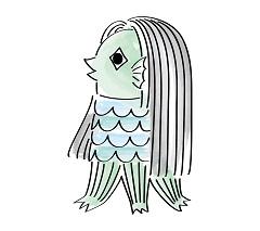 f:id:coelacanthidae:20210109213540j:plain