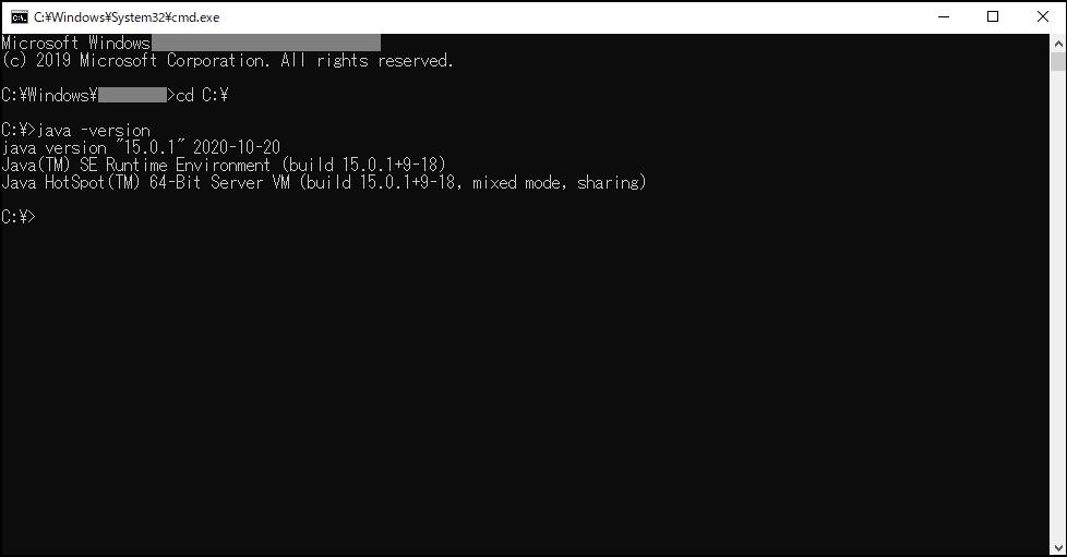 f:id:coffee-cat:20201206130623p:plain