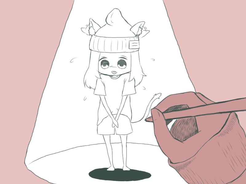 f:id:coffee-japanese:20160915201954j:plain