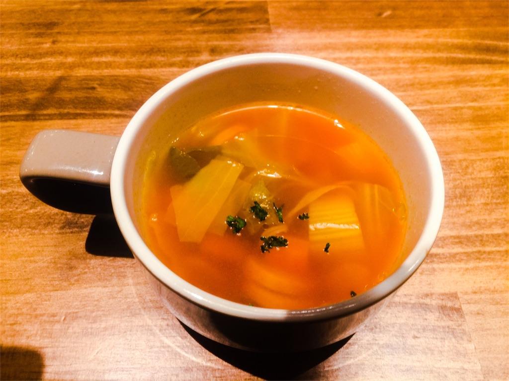 f:id:coffee-japanese:20161105095903j:image