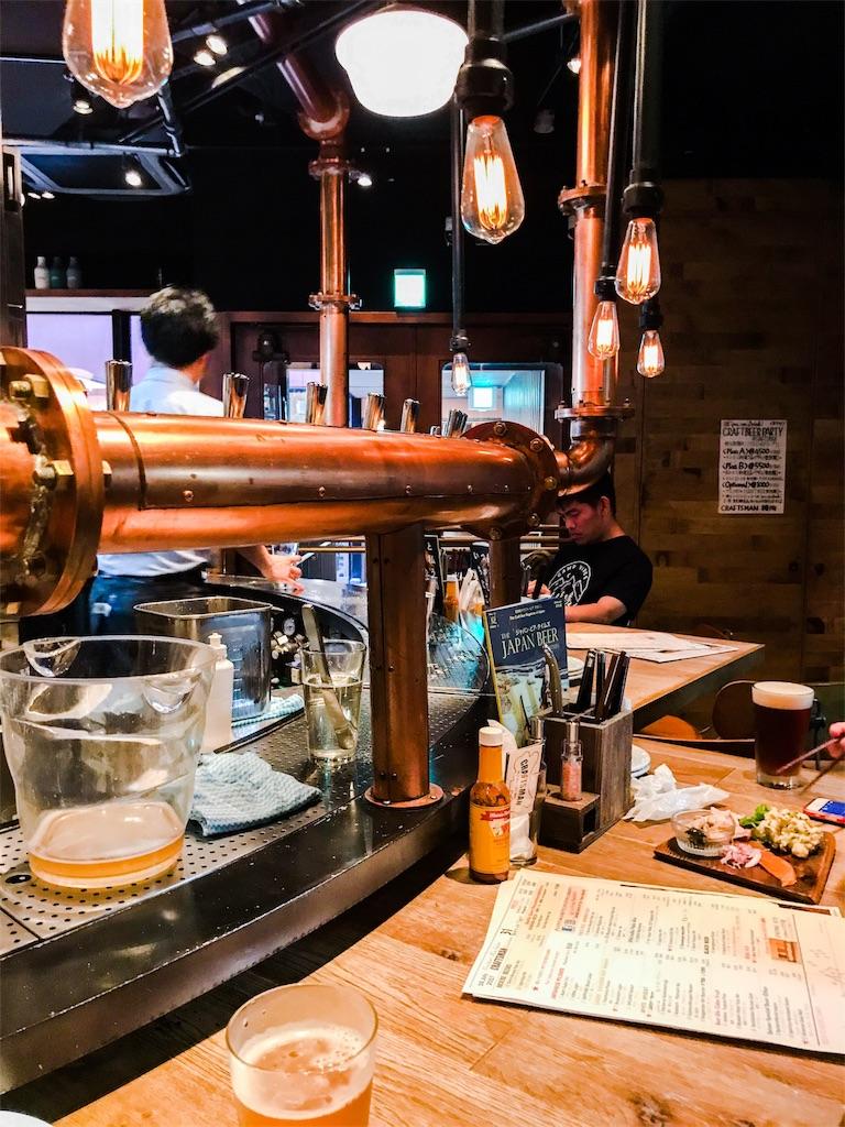 f:id:coffee-japanese:20170718232917j:image