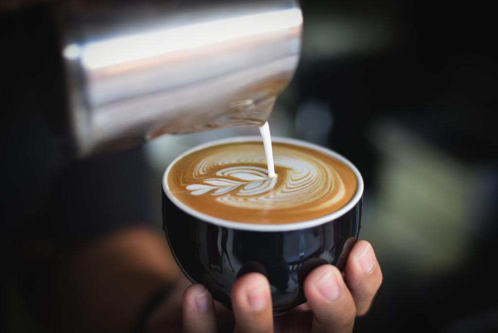 f:id:coffee-morning915:20180228015857j:plain
