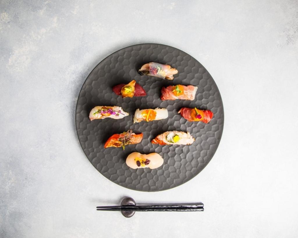 バンクーバーのおすすめ日本食レストラン
