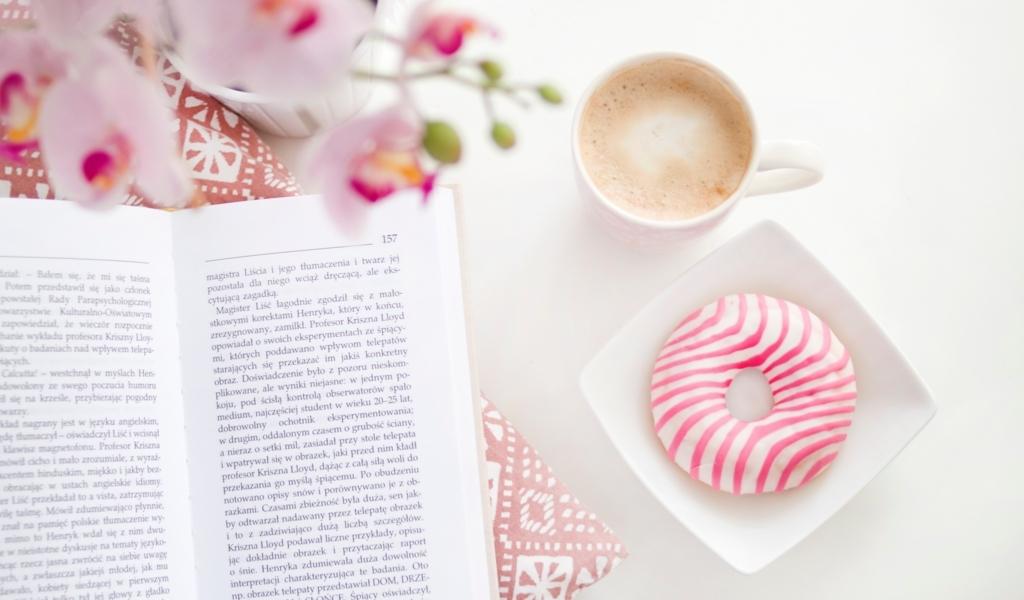 f:id:coffee-morning915:20180714001821j:plain