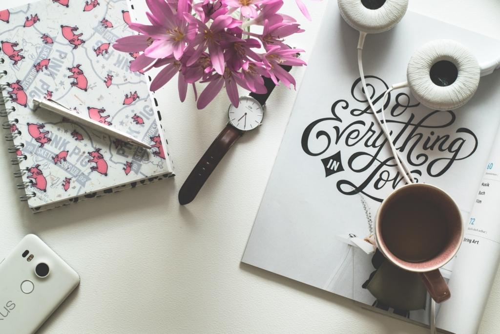 f:id:coffee-morning915:20180724194358j:plain