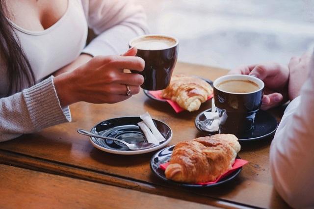 f:id:coffee-morning915:20180913001455j:plain