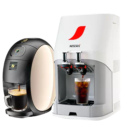 f:id:coffee-papa:20170802160230p:plain