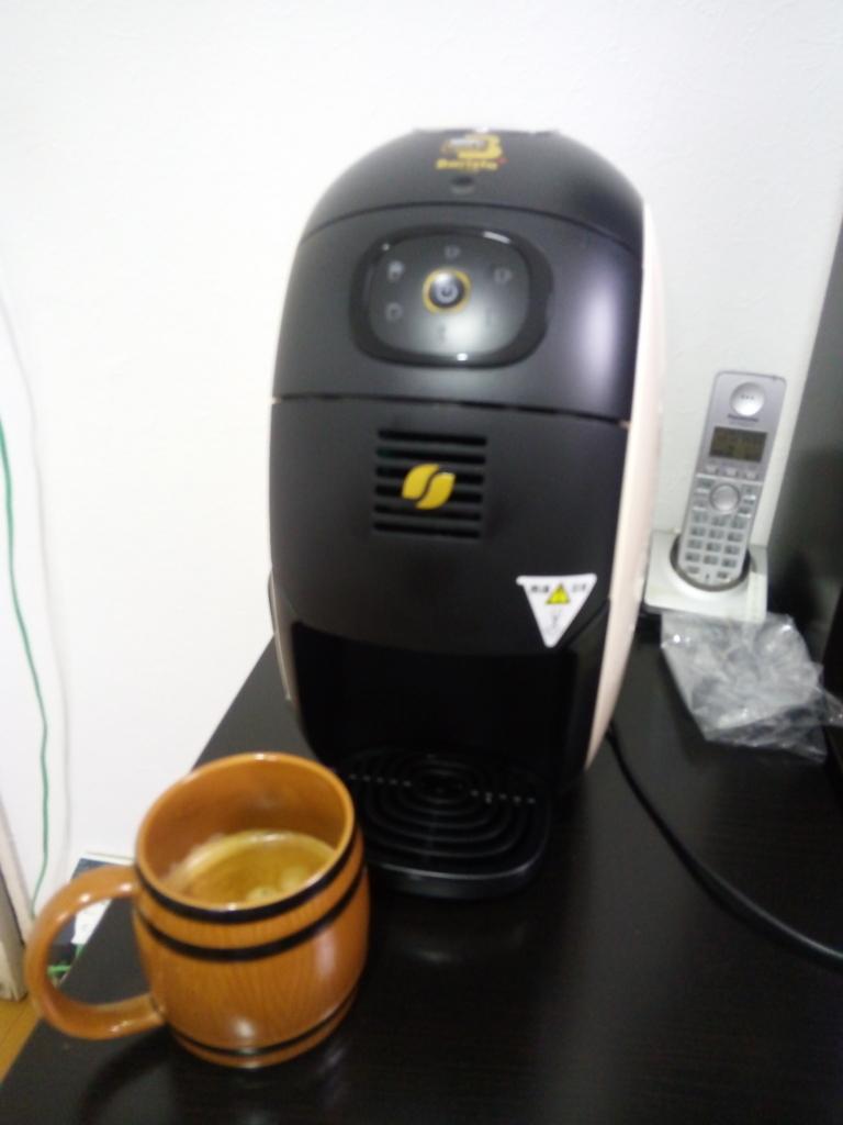 f:id:coffee-papa:20170816163708j:plain