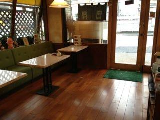 f:id:coffee-sakura:20121221075850j:image