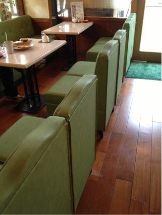 f:id:coffee-sakura:20121221080453j:image
