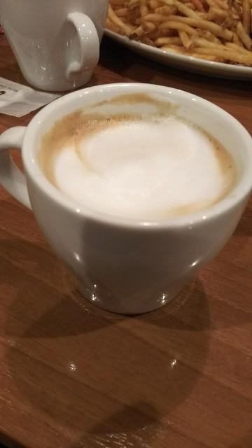 f:id:coffee-y:20181027151154j:image