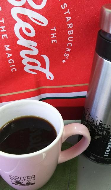 f:id:coffee-y:20181115171702j:image
