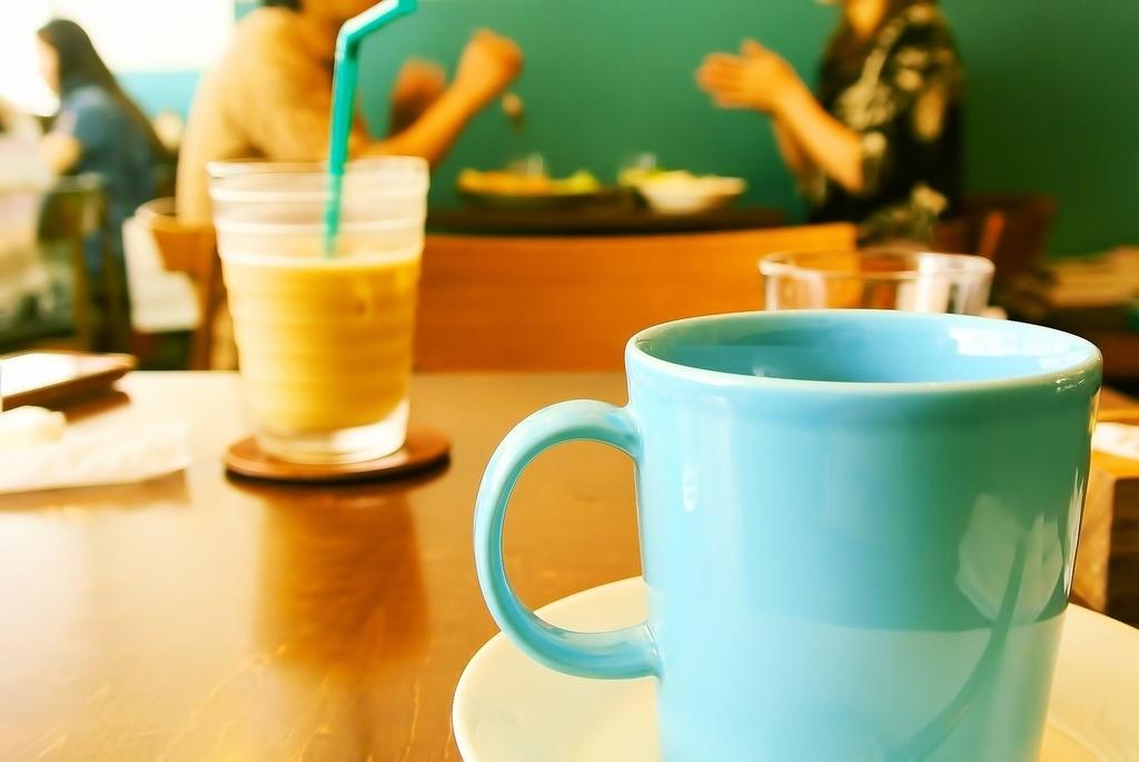f:id:coffee-y:20190127010419j:plain