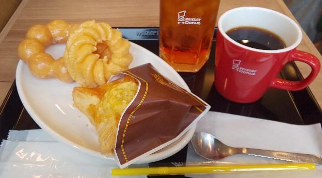 f:id:coffee-y:20190217113429j:image