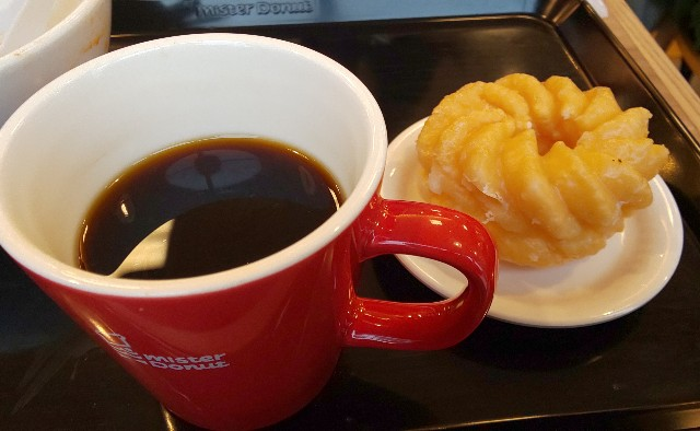 f:id:coffee-y:20190217113507j:image