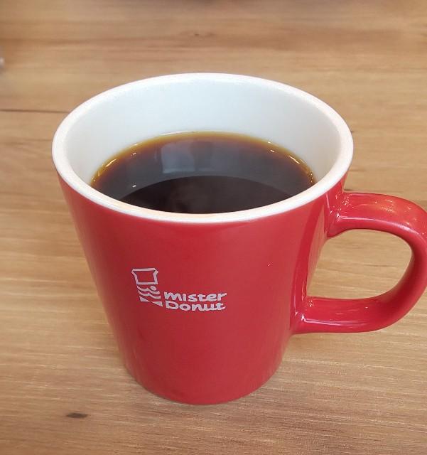 f:id:coffee-y:20190217113514j:image