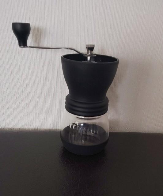 f:id:coffee-y:20190309113833j:image