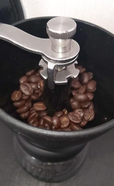 f:id:coffee-y:20190309114151j:image