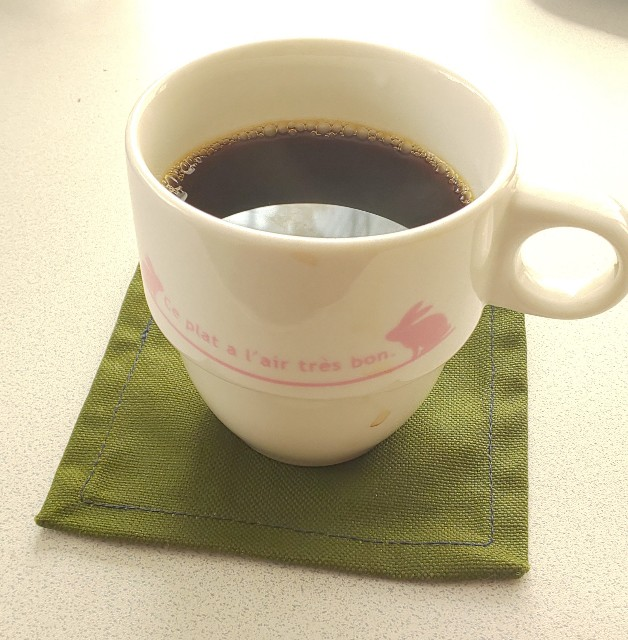 f:id:coffee-y:20190309114325j:image