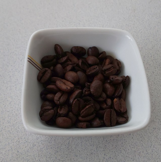 f:id:coffee-y:20190804150305j:image