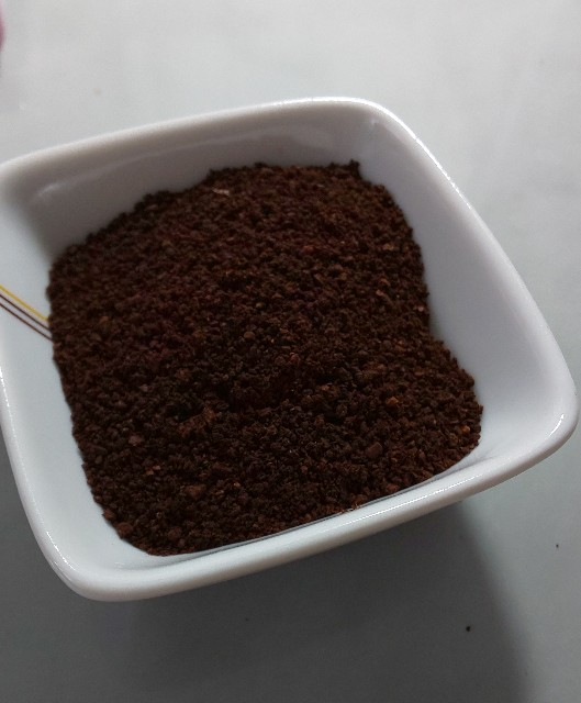 f:id:coffee-y:20190804150628j:image