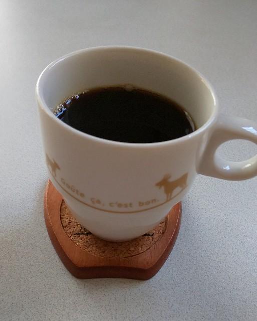 f:id:coffee-y:20190804150743j:image