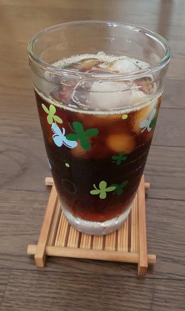 f:id:coffee-y:20190811104903j:image