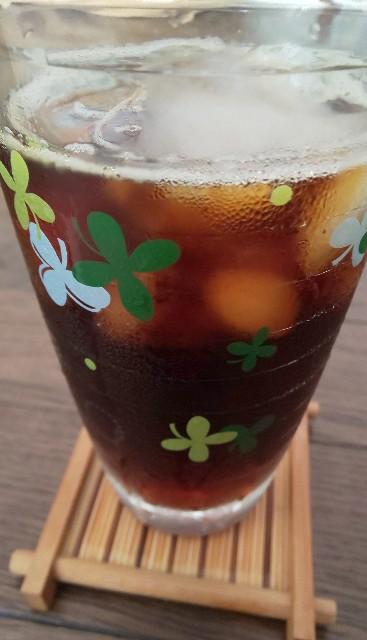 f:id:coffee-y:20190811104915j:image