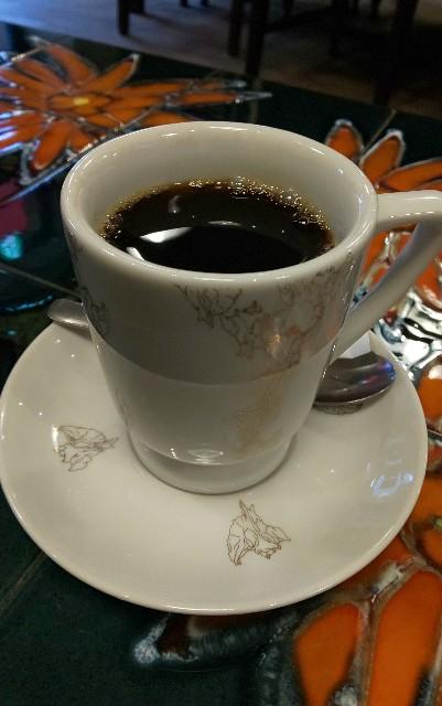 f:id:coffee-y:20191103172449j:image