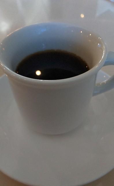 f:id:coffee-y:20191123162719j:image