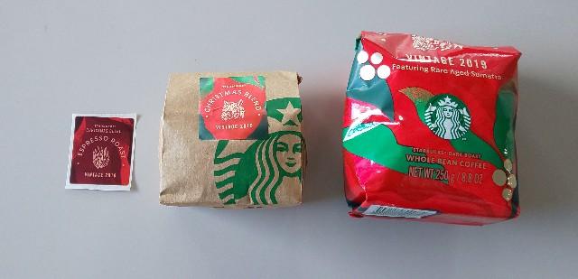 f:id:coffee-y:20191212204126j:image