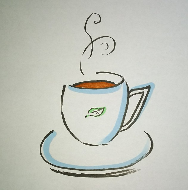f:id:coffee-y:20200103202842j:image