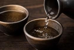 f:id:coffee-y:20200125001243j:plain