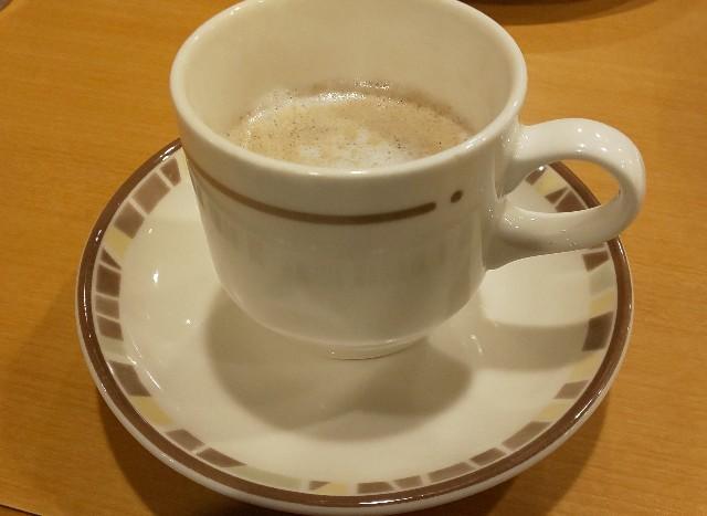 f:id:coffee-y:20200216161839j:image