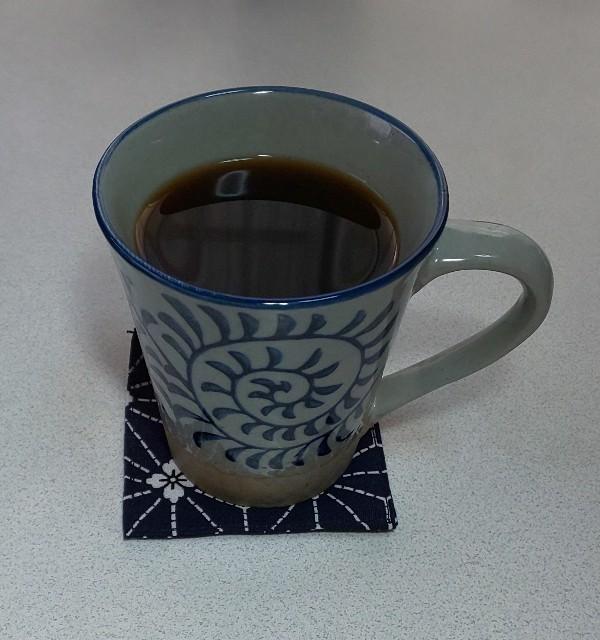 f:id:coffee-y:20200411145332j:image
